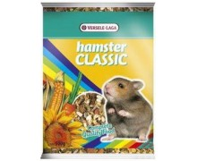 Versele Laga Hamster Classic корм для хомяков