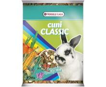 Versele Laga Cuni Classic корм для кроликов