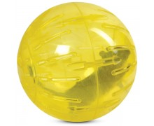 Прогулочный шар Triol A5-550 для мелких животных, d140мм