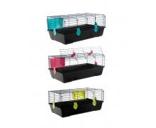 Клетка Voltrega для кролика 526