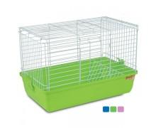Клетка для кроликов Triol T1-1