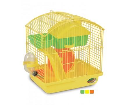 Клетка для грызунов Triol YD258