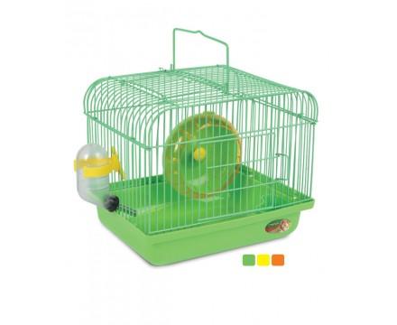 Клетка для грызунов Triol YD259