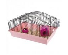 Клетка для грызунов Ferplast Oriente