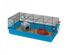 Клетка для грызунов Ferplast Kora