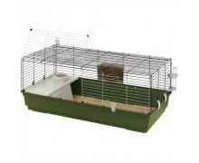 Клетка для грызунов Ferplast Rabbit 120