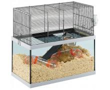 Клетка для грызунов Ferplast Gabry 60