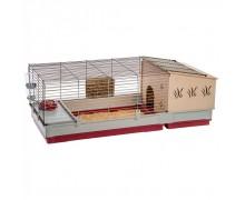 Клетка для грызунов Ferplast Krolik 140 Plus