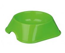 """Миска """"TRIXIE"""" пластиковая для грызунов 60мл/диам.6 см"""