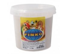 FINKO песок для шиншилл