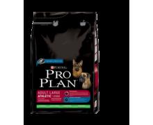 Pro Plan Adult Large Breed Athletic Lamb & Rice (Ягненок, рис)