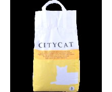 Citycat Non Clumping