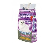 Pussy-Сat комкующийся