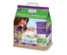 Cats Best Smart Pellets