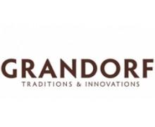 Grandorf