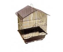 Клетка для птиц Triol 2101G