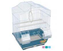Клетка для птиц Triol 2112A