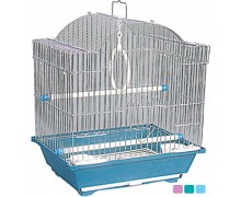 Клетка для птиц Triol 2113Z