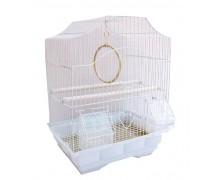 Клетка для птиц A112