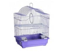 Клетка для птиц A113