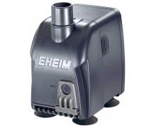 Помпа-насос EHEIM СOMPACT 600