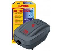 Воздушный компрессор Sera Air 110 Plus