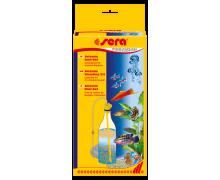 Sera Artemia Breeding Kit (Набор для выращивания артемии)