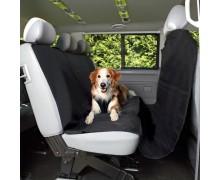 """Чехол """"TRIXIE"""" на сиденье автомобиля 1,45 х 2,15 м"""