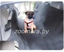 Автогамак для перевозки животного Ami Play Standard