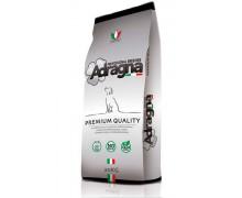 Adragna Professional Breeder Premium Active