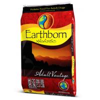 Снижение цен на корма Pro Pac и Earthborn Holistic (США)