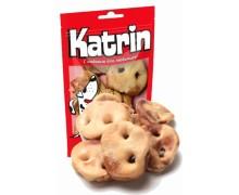 Пятачки свиные Katrin В20