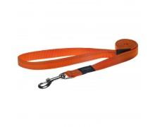 Поводок Rogz Utility, оранжевый