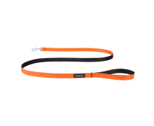 Поводок Ami Play Fusion, оранжевый