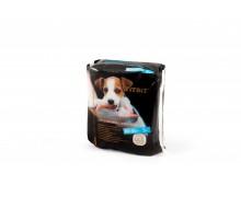 Коврики впитывающие TitBit для ухода за домашними животными 60х40 см (5 шт)