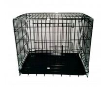 Клетка для животных Pet Family Foshan 041C