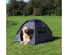 "Палатка ""TRIXIE"" для собак"