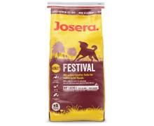 Josera Festival Adult