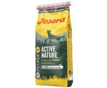 Josera Active Nature